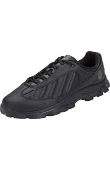 K-Swiss Men's MST429 Athletic Shoe