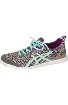 Asics Women's Metrolyte Gem Athletic Shoe