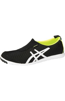 Asics Women's Metrolyte 2 Casual Athletic Shoe