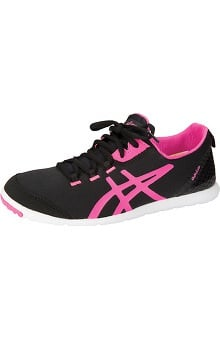 Asics Women's Metrolyte Casual Athletic Shoe