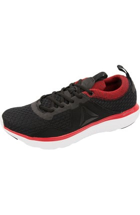 Reebok Men's MastroRide Run Athletic Shoe