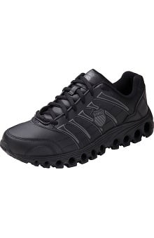 Shoes new: K-Swiss by Cherokee Men's Men's Cylinder Athletic Shoe