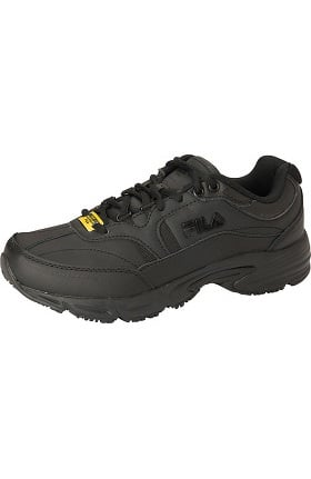 Fila Men's Workshift Athletic Shoe