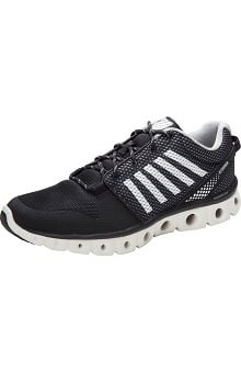 K-Swiss Men's X Lite Tubes Athletic Shoes