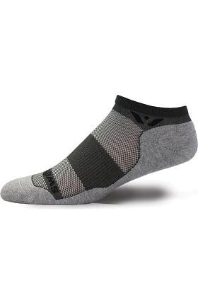 Swiftwick Unisex No Show Socks