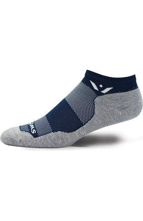 Clearance Swiftwick Unisex No Show Socks