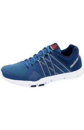 Clearance Reebok Men's YourFlex Train Athletic Shoe