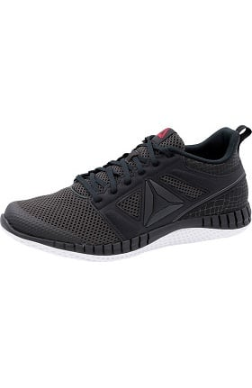 Clearance Reebok Men's Z Print Pro Athletic Shoe