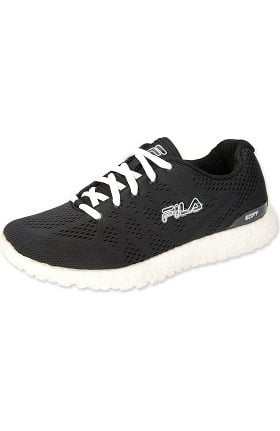 Clearance Fila Women's Athletic Shoe