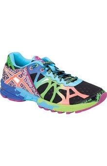 Shoes new: Asics by Cherokee Women's Open Mesh Upper With I.G.S.