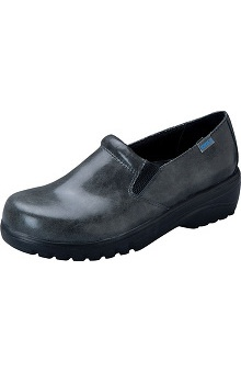 Clearance Footwear by Cherokee Women's Peacock Nursing Shoe