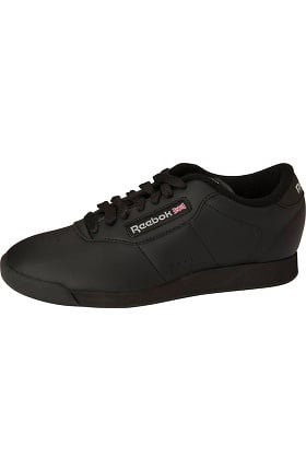 Reebok Women's Princess Athletic Shoe