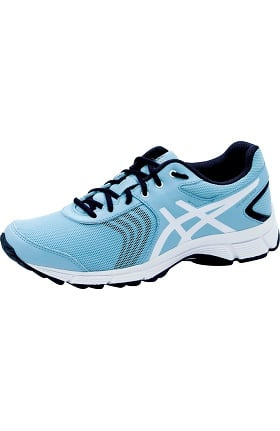 Asics Women's Quickwalk Athletic Shoe