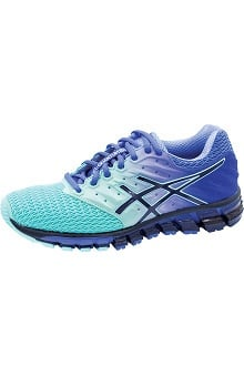 Asics Women's Quantum180 Athletic Shoe