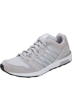 Clearance K-Swiss Women's SI-18 Rannell 2 Leather Sneaker