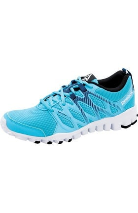 Reebok Women's Realflex Train Athletic Shoe