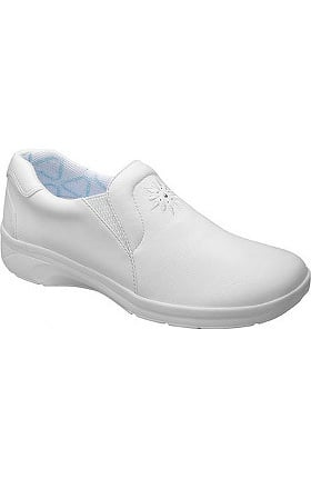 Footwear by Cherokee Women's Robin Sr Nursing Shoe