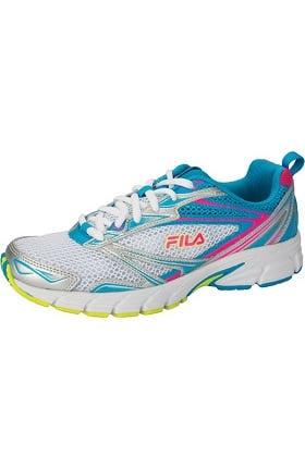 Fila Women's Athletic Shoe