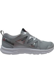 Reebok Women's Run Supreme Athletic Shoe