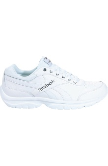 Reebok Women's Royal Lumina Athletic Shoe