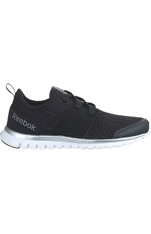 Reebok Women's Sublite Authentic Athletic Shoe