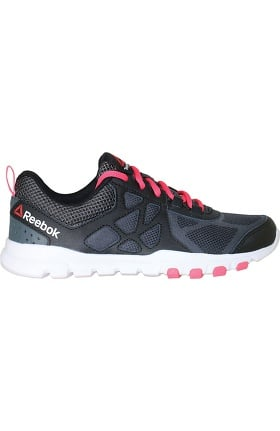 Reebok Women's Sublite Train Athletic Shoe