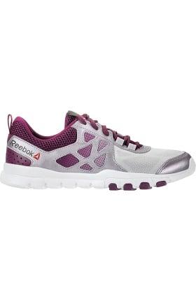 Clearance Reebok Women's Sublite Train Athletic Shoe