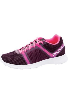 Reebok Women's Sub Speedpak Athletic Shoe