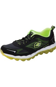 Shoes new: Skechers by Cherokee Women's Athletic Shoe With Memory Foam