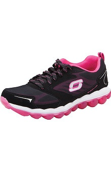 Skechers Women's Skech Air Athletic Shoe