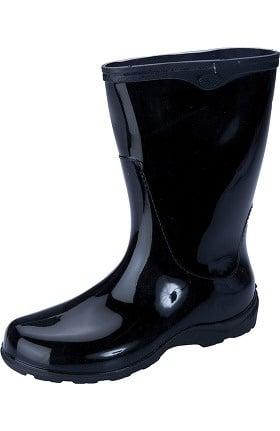 Footwear By Cherokee Women's Sloggers Boots