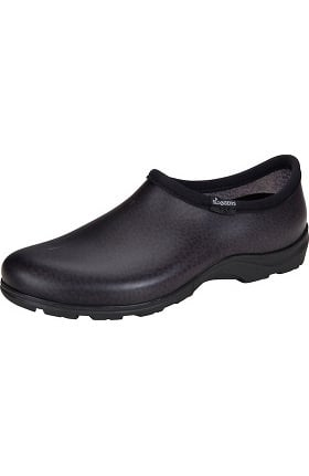 Footwear by Cherokee Men's Sloggers Clog