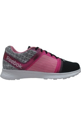Reebok Women's Sublite Speedpak Athletic Shoe