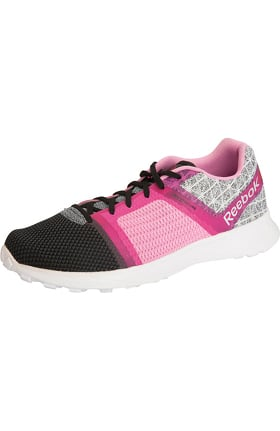 Clearance Reebok Women's Sublite Speedpak Athletic Shoe