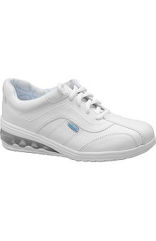 wide: Cherokee Women's Springwave Nursing Shoe