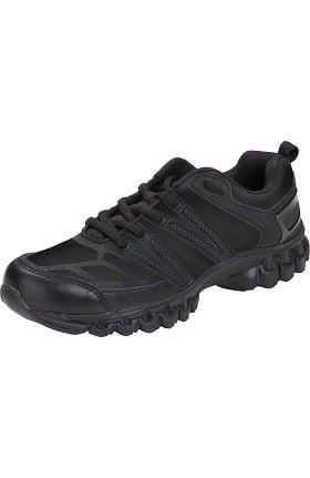 Clearance Footwear by Cherokee Women's Black Fran Shoe