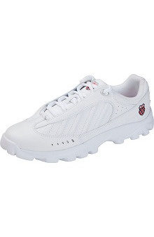K-Swiss Women's Tubes 100 Dustem Athletic Shoe