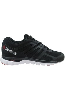 Reebok Women's Sublite Xt Athletic Shoe
