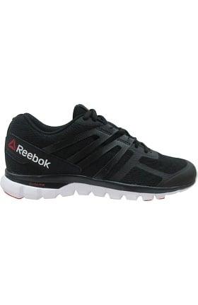 Clearance Reebok Women's Sublite Xt Athletic Shoe