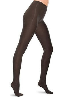 Therafirm by Cherokee Women's 10-15 mmHg Pantyhose