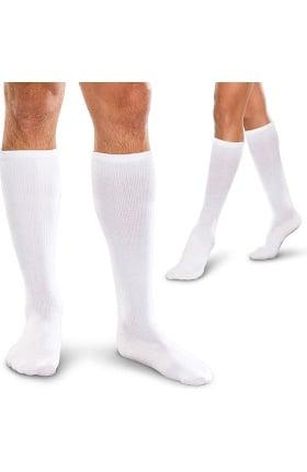 Therafirm by Cherokee Unisex 15-20 mmHg Mild Support Sock