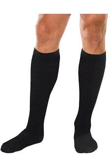 Therafirm by Cherokee Unisex 15-20Hg Mild Support Sock