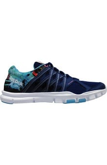 Reebok Women's Yourflex Trainette Athletic Shoe
