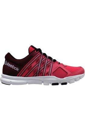 Reebok Women's Yourflex Trainette Athletic Shoe