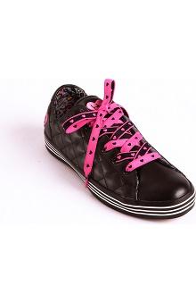 Shoes new: Footwear by Heartsoul Women's Easy Slip On Sneaker