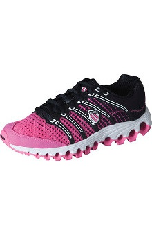 Clearance K-Swiss Women's Tubes Run 100 Athletic Shoe