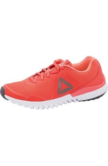Reebok Women's Twistform Blaze Athletic Shoe