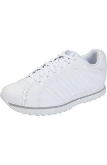 Clearance K-Swiss Women's Verstad III S Re-Mastered Heritage Sneaker