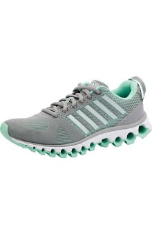 K-Swiss Women's X-180 CMF Tubes Athletic Shoe