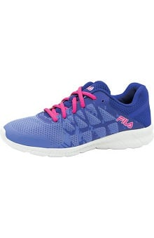 Fila Women's Memory Finity Athletic Shoe